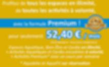 pub formule premium.jpg