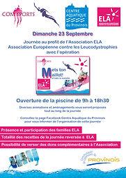 Affiche ELA 23-9 Provins.jpg
