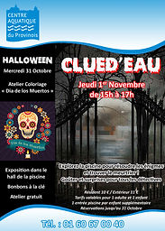 Affiche Cluedo Halloween 2018.jpg