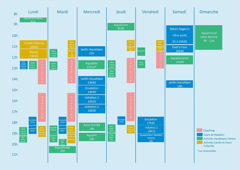Planning_des_activités_2020.jpg