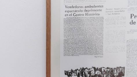 Fotografía: Centro de Arte Contemporáneo Quito