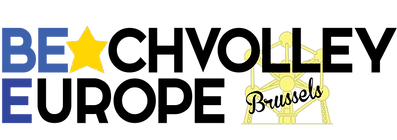 Logo BEB Brussels  Final.png
