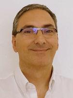 Franck Dupenloux, fondateur DBF Conseil, accompagnement au développement des entreprises