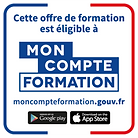 mon-compte-formation.png