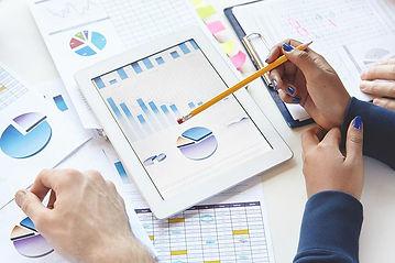 formation-aux-dirigeants-d-entreprise.jpg