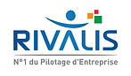 logo-rivalis-pilotage-baseline