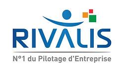 logo-rivalis-pilotage-baseline-fond-blan