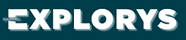 logo-explorys.png