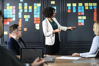 nouvelles idées émergence brainstorming
