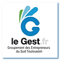 logo-gest.png