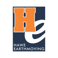 Hawe Earthmoving