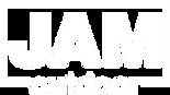 JAM white logo.png