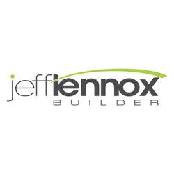 Jeff Lennox