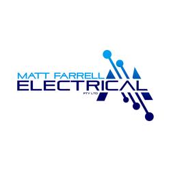 Matt Farrell Electrical