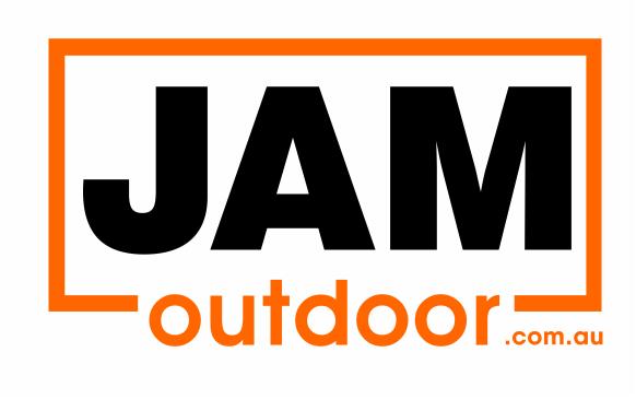 JAM Outdoor