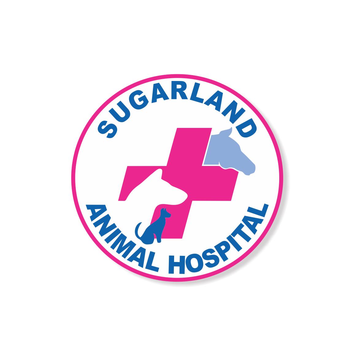 Sugarland Vet