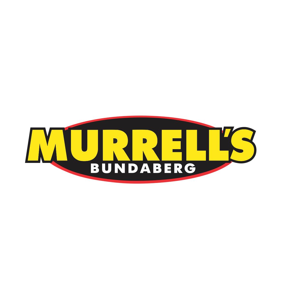 Murrells