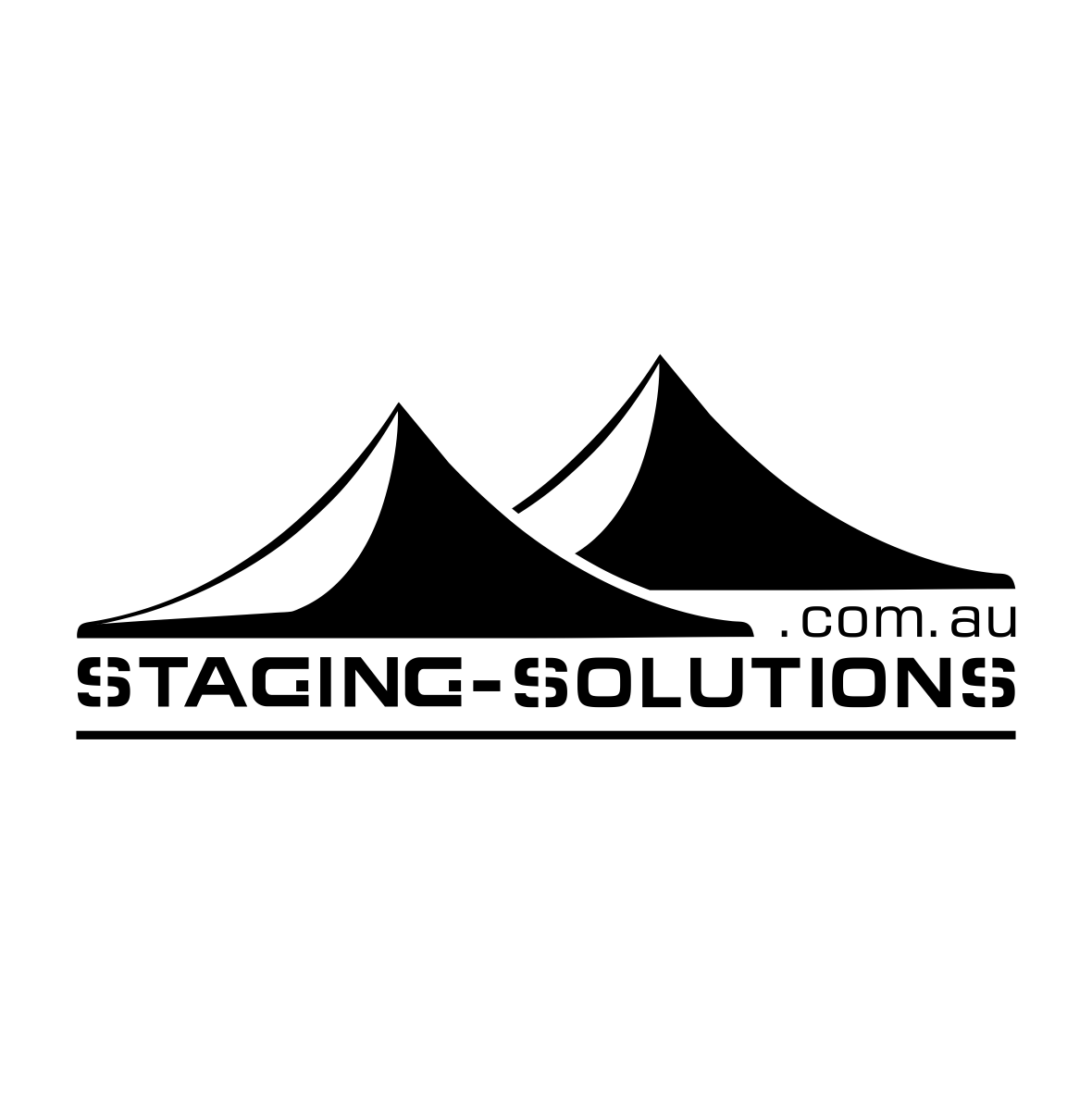 staging solutions