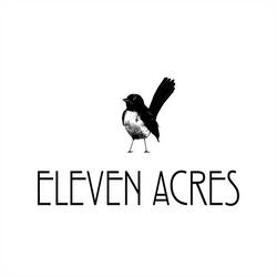 Eleven Acres