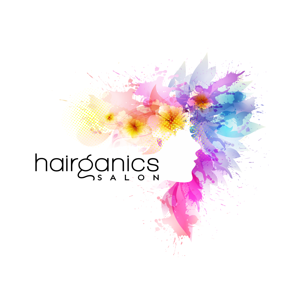 Hairganics Salon
