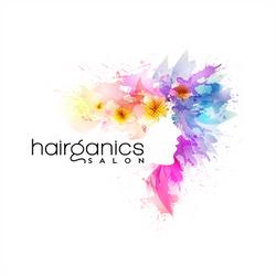 Hairganics Salon