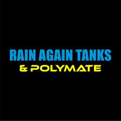 Rain Again Tanks