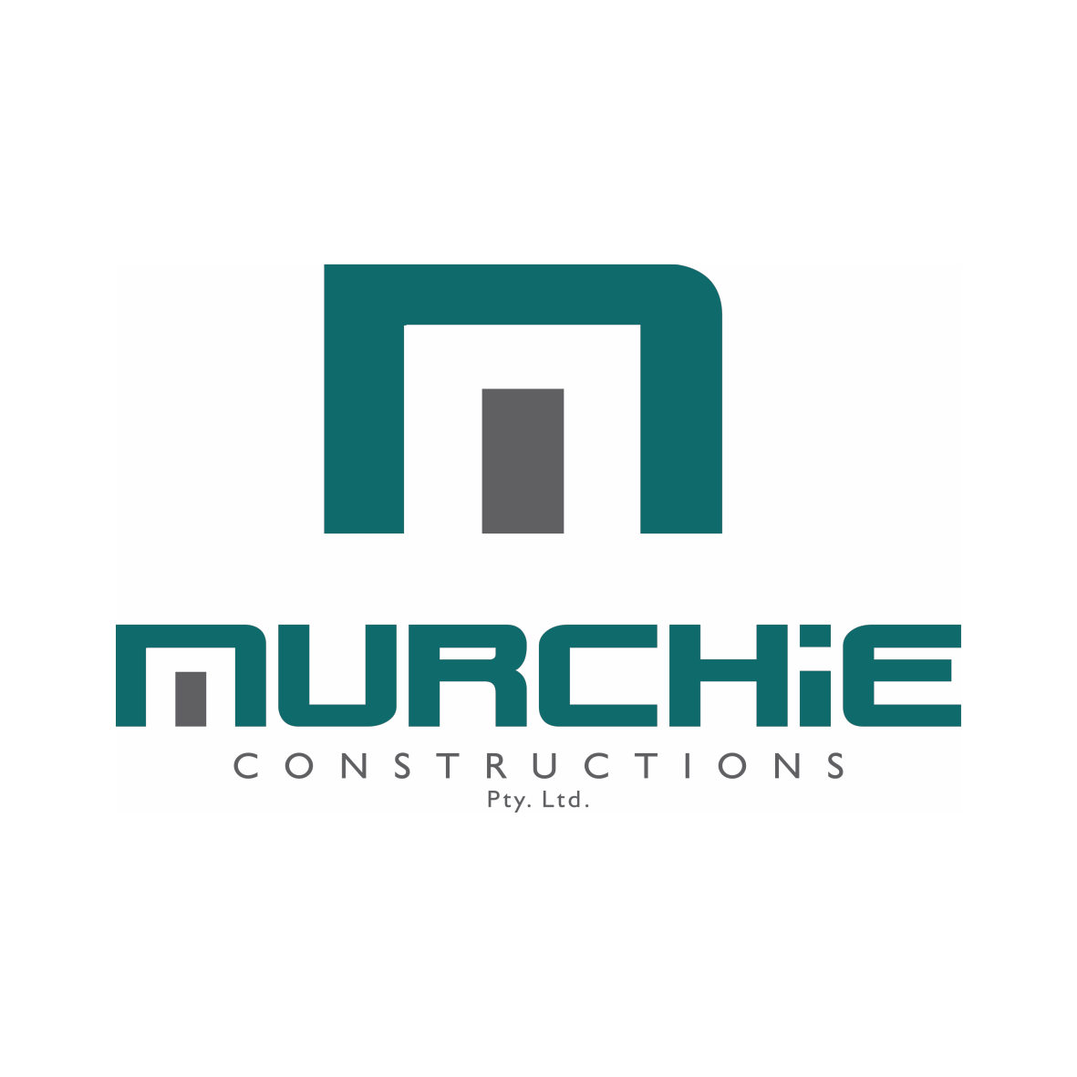 Murchie Constructions