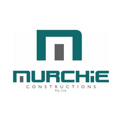 Murchie Constructions