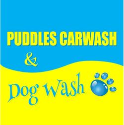 Puddles Carwash