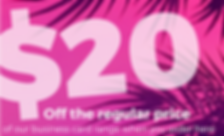 $20off.png