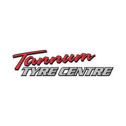 Tannum Tyre Centre