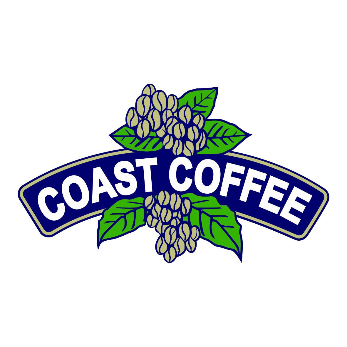 Coast Coffee