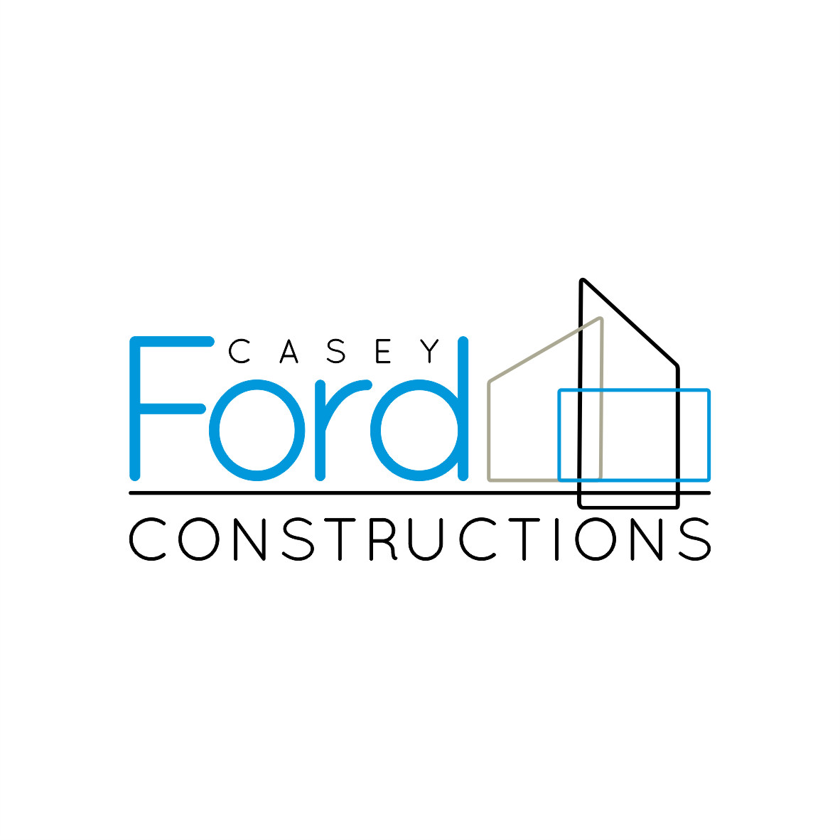 Casey Ford Constructions