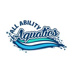 All Ability Aquatics