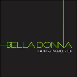 Belladonna Hair and Make-up