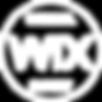 Lush graphix WIX expert 2.png