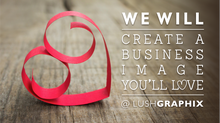 Investing in your Business's Image