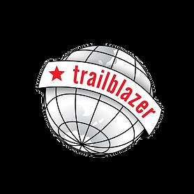 logo_tbwg_color.png