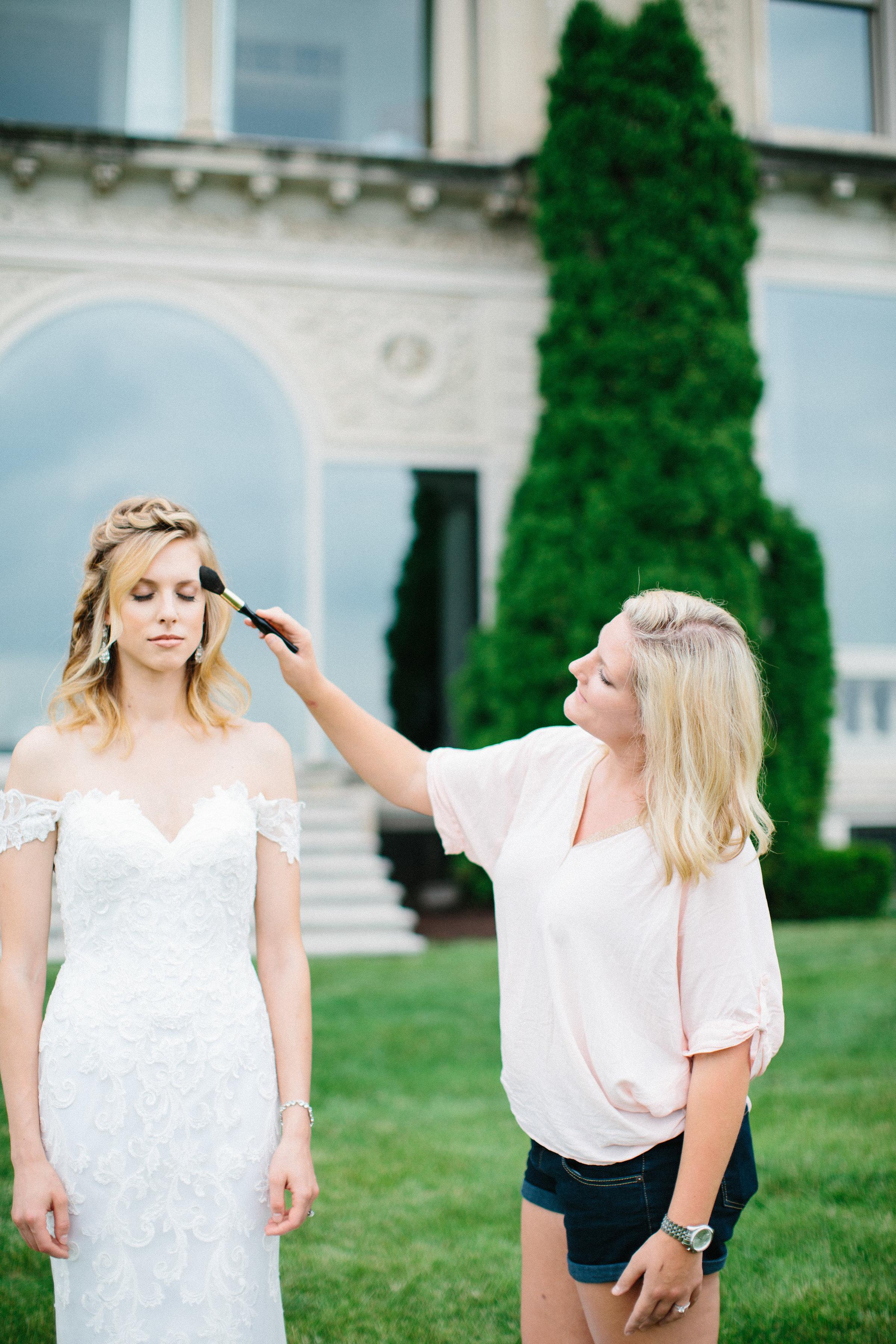 Kristina Lorraine Photography