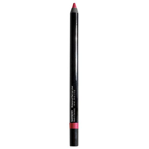 Bold Colors - Gel Long Wear Waterproof Lip Liner