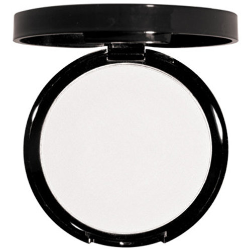 Translucent Powder Antioxidant Compact