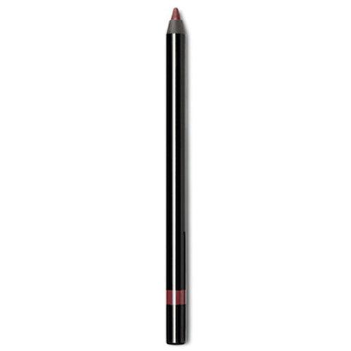 Soft & Neutral Shades - Gel Long Wear Waterproof Lip Liner
