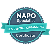 Residential badge.png