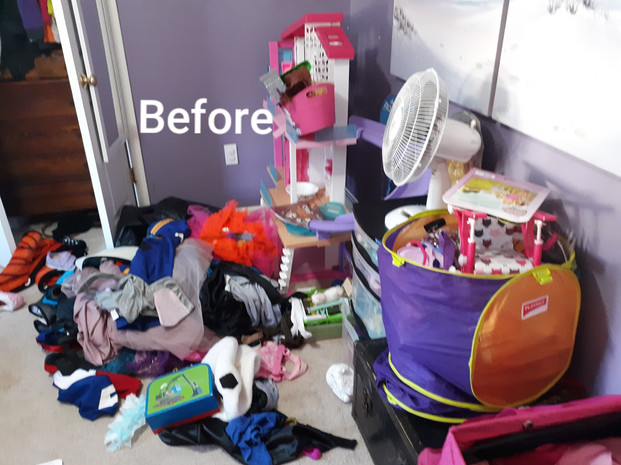 Teagan's room 2 - before.jpg