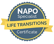 Life Transitions Badge.png