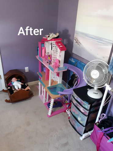 Teagan's room 2 - after.jpg