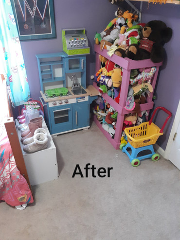 Teagan's room - after.jpg