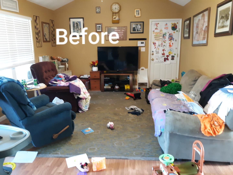 Kati Liv room - before.jpg