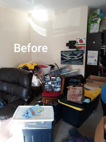 Debbie Liv Room - before.jpg