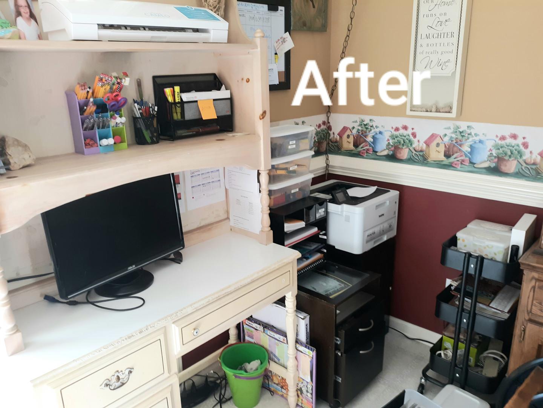 Kati office - after.jpg